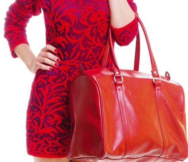 खबरदार... तुमचे आरोग्य बिघडवतील हे फॅशन आयटम देश,National - Divya Marathi