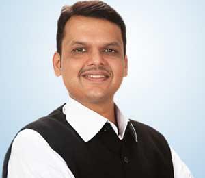 मुख्यमंत्री फडणवीस अमेरिकेस रवाना, प्रमुख उद्योग समूहांशी चर्चा करणार मुंबई,Mumbai - Divya Marathi