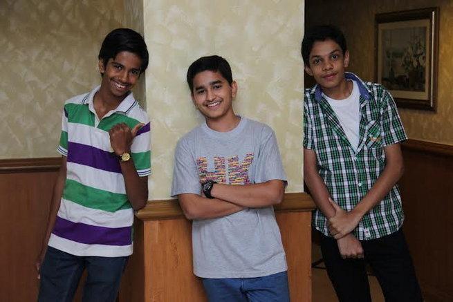 'किल्ला' ने केली तीन कोटींची कमाई|मराठी सिनेकट्टा,Marathi Cinema - Divya Marathi