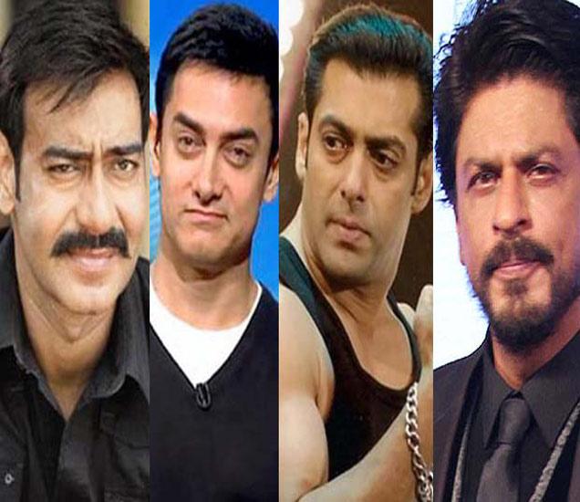 सलमान,आमिर,शाहरूख, अजयच्या पाठोपाठ, कोणता मराठी अभिनेता करतोय साऊथ फिल्मचा रिमेक? जाणून घ्या.|मराठी सिनेकट्टा,Marathi Cinema - Divya Marathi