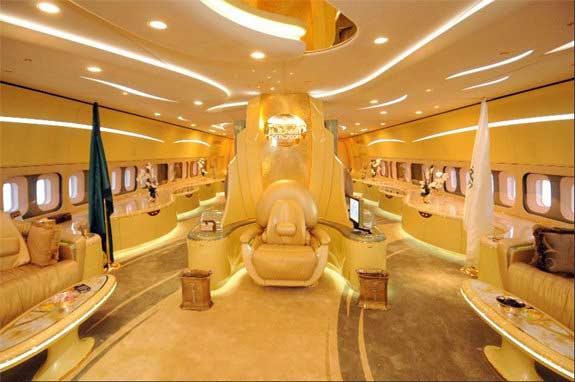 दोन लाख कोटींची संपत्ती दान करणार सौदीचे प्रिन्स तलाल विदेश,International - Divya Marathi
