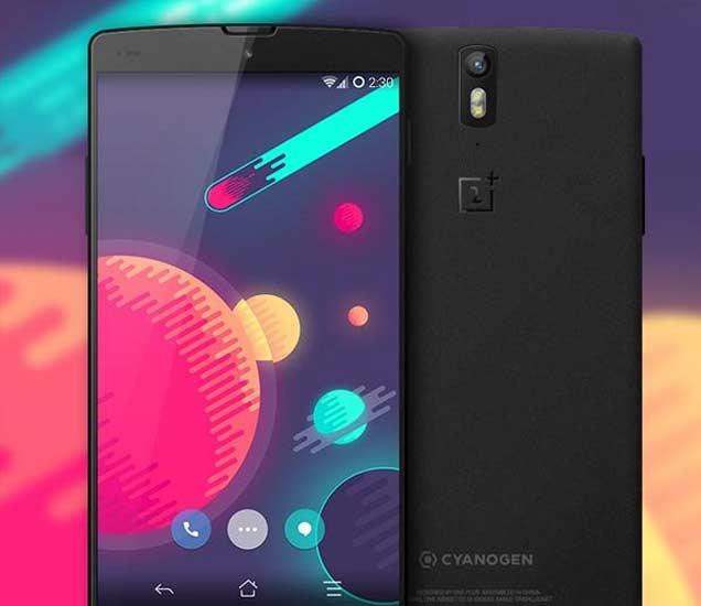 भारतीय गॅजेट मार्केटमध्ये लवकरच लॉन्च होतील हे 7 नवे स्मार्टफोन्स|बिझनेस,Business - Divya Marathi