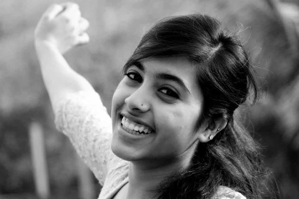 मोहन आणि शुभांगी गोखलेंची लेक आहे \'दिल दोस्ती...\' फेम सखी, रिअल लाइफमध्ये आहे ग्लॅमरस|मराठी सिनेकट्टा,Marathi Cinema - Divya Marathi
