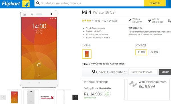 Online Exchange Offerवर उपलब्ध आहेत हे  Top 10 लेटेस्ट स्मार्टफोन्स|बिझनेस,Business - Divya Marathi