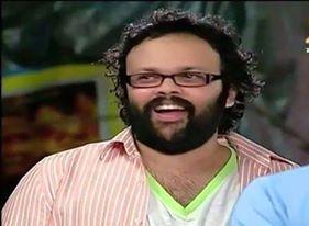 'दिल दोस्ती दुनियादारी'मध्ये स्वच्छंदी आयुष्य जगणारा 'आशू' रिअल लाइफमध्ये आहे इंजिनिअर|मराठी सिनेकट्टा,Marathi Cinema - Divya Marathi
