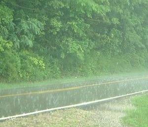 मराठवाड्यात पाच दिवसांत बरसणार जलधारा, हवामान तज्ज्ञांचा अंदाज|औरंगाबाद,Aurangabad - Divya Marathi