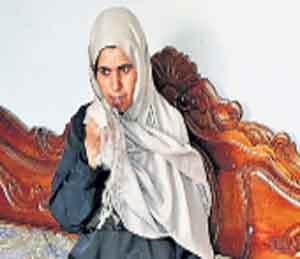 त्याने कधी उंदीरही मारला नव्हता! ३८ जणांची हत्या करणाऱ्या आरोपीच्या आईचे बोल|विदेश,International - Divya Marathi