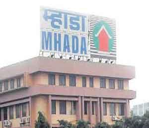 आैरंगाबाद विभागात म्हाडाची १० हजार घरे, अत्यल्प उत्पन्न गटाला परवडणारी औरंगाबाद,Aurangabad - Divya Marathi