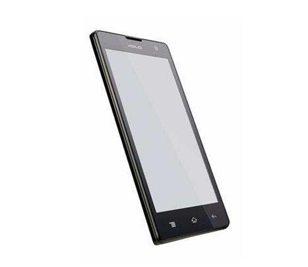 8MP कॅमेरा, 1 GB रॅमसह  Xolo ने लॉन्च केला लो बजेट स्मार्टफोन, किंमत 4,444 रु. बिझनेस,Business - Divya Marathi