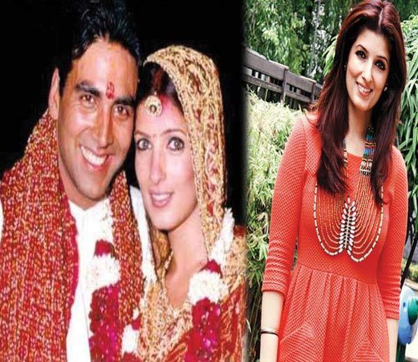 लग्नानंतर या ग्लॅमरस अभिनेत्रींनी सिनेसृष्टीला ठोकला रामराम| - Divya Marathi