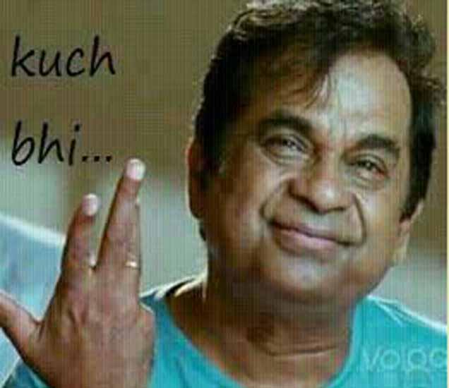 Whatsapp Funny: ... तेव्हा येतील \'अच्छे दिन\', पाहा भन्नाट फोटो आणि खळखळून हसा| - Divya Marathi