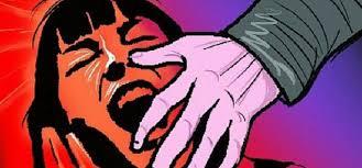 लैंगिक शोषण : पीडिताला दिली जीवे मारण्याची धमकी|अकोला,Akola - Divya Marathi