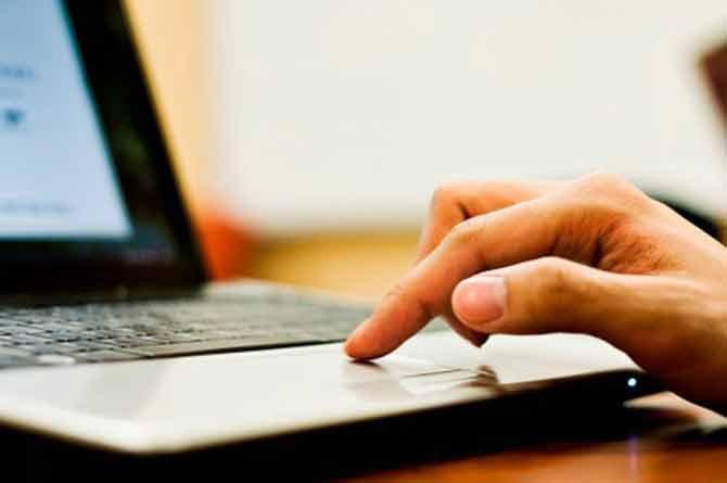 सुप्रीम कोर्ट म्हणाले - पोर्न साइट ब्लॉक करणे म्हणजे वैयक्तिक स्वातंत्र्यावर गदा|देश,National - Divya Marathi