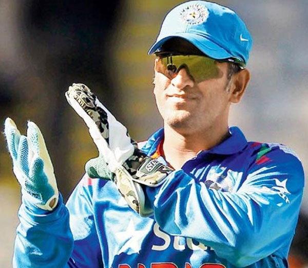 ऑस्ट्रेलियामध्ये टीम इंडिया खेळणार 5 वनडे आणि 3 टी 20, जाणून घ्या शेड्यूल|स्पोर्ट्स,Sports - Divya Marathi