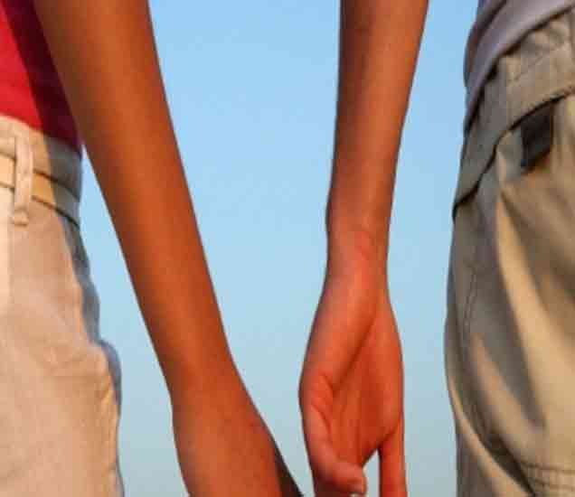 कोर्टाने फटकारले- बलात्कार कायदा लग्नासाठी बळजबरी करण्यासाठी नाही देश,National - Divya Marathi
