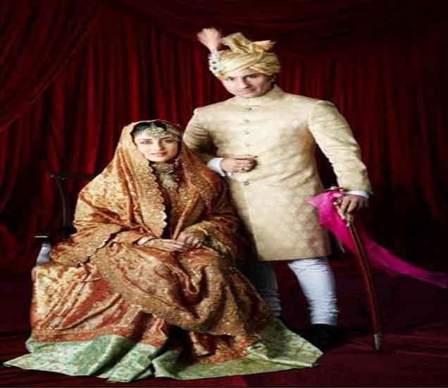 विवाहीत युवतींनी करीना कपूरकडून शिकाव्या या पाच गोष्टी| - Divya Marathi