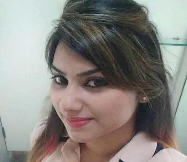 मधुमिता हत्याकांडातील आरोपी अमरमणि यांच्या सुनेचा संशयास्पद मृत्यू देश,National - Divya Marathi