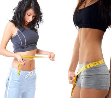 लठ्ठपणा कमी करण्यासाठी करा या पदार्थांच्या प्रमाणबद्ध  सेवन जीवन मंत्र,Jeevan Mantra - Divya Marathi