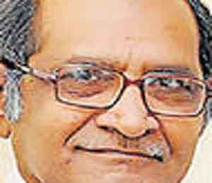 विश्व साहित्य संमेलन अध्यक्षपदी शेषराव मोरे पुणे,Pune - Divya Marathi