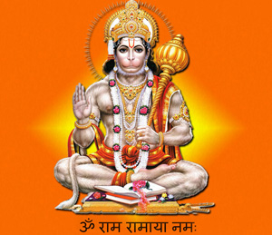 प्रत्येक घरात असतो गुळ, जाणून घ्या खास उपाय आणि प्राचीन प्रथा| - Divya Marathi
