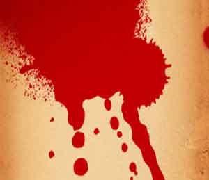 पत्नी नांदायला तयार नाही तर पित्याने केली चिमुकलीची हत्या|औरंगाबाद,Aurangabad - Divya Marathi
