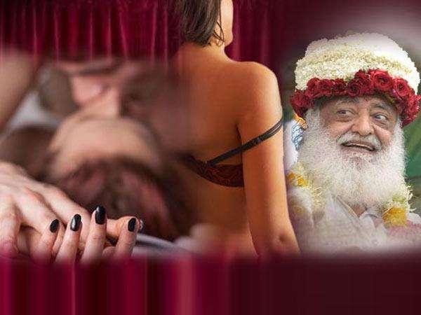 आसाराम खटल्यातील  साक्षिदाराचा मृत्यू; वाचा साक्षीदार कसे आहेत संकटात|देश,National - Divya Marathi