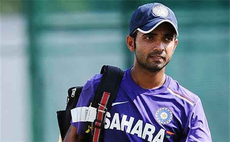 IND vs ZIM - दुस-या एकदिवसीय सामन्यासाठी टीम इंडिया सज्ज स्पोर्ट्स,Sports - Divya Marathi