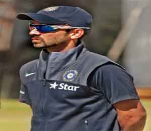 वनडे मालिका :मालिका विजयाचे टीम इंडियाचे लक्ष्य! भारत-झिम्बाब्वे दुसरा वनडे आज क्रिकेट,Cricket - Divya Marathi