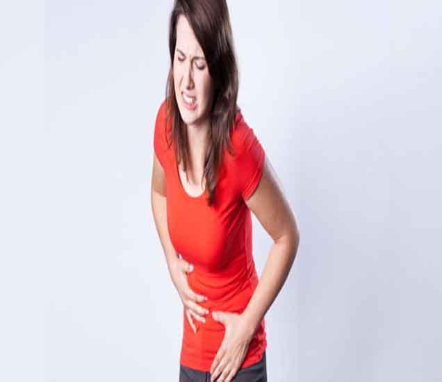 मूळव्याध आणि पोटातील जंतांसाठी फायदेशीर आहे मिरपूड, हे आहेत आठ फायदे| - Divya Marathi