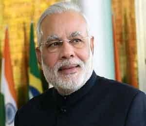भूसंपादन विधेयकावर मोदींची  मुख्यमंत्र्याशी चर्चा, 15 जुलैला बैठक देश,National - Divya Marathi