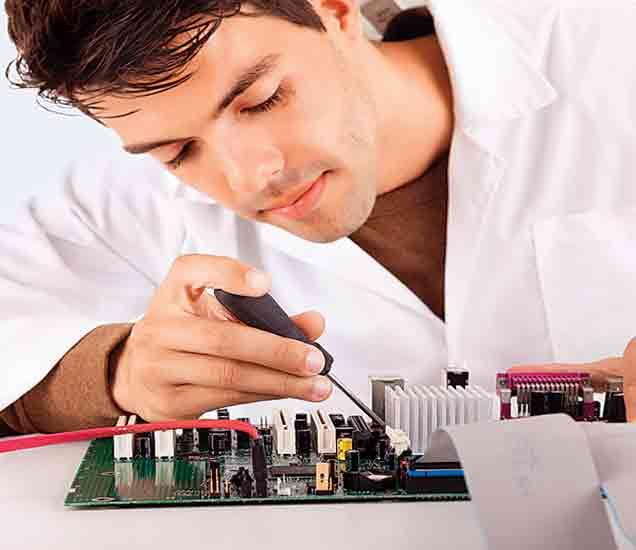 युथ कट्टा: पाहा, भारतातील टॉप इंजिनिअरिंग महाविद्यालये|देश,National - Divya Marathi