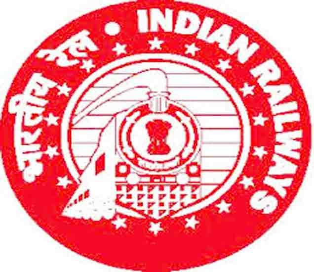 Jobs Alert: स्टाफ सिलेक्शन, बँक आणि रेल्वेत नोकरी करण्याची संधी| - Divya Marathi