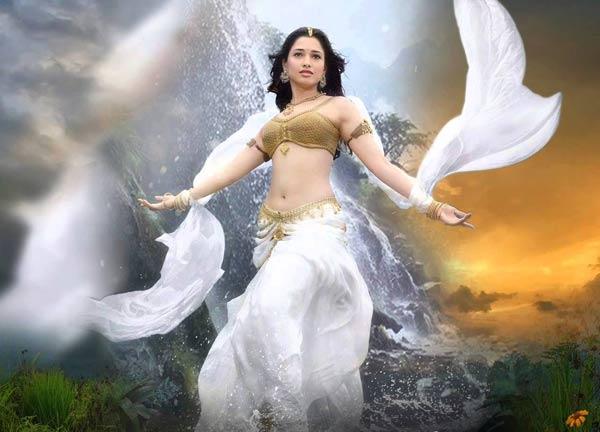बाहुबली म्हणजे हनिमुन नसलेलं लग्न (दिव्य मराठी ब्लॉग)|ओरिजनल,DvM Originals - Divya Marathi