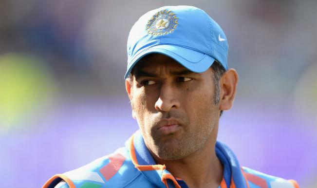 \'IPL\'मधून चेन्नई-राजस्थान दोन वर्षासाठी बाहेर, मयप्पन-कुद्रांवर आजीवन बंदी|क्रिकेट,Cricket - Divya Marathi