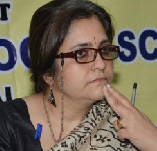 ताजा महाराष्ट्र : अनैतिक संबंधातून मोठ्या बहिणीने आवळला धाकटीचा गळा|नागपूर,Nagpur - Divya Marathi