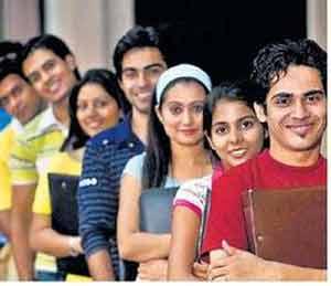 अमरावती विभागातील अभियांत्रिकी अभ्यासक्रमांच्या जागा रिक्त राहण्याची शक्यता अमरावती,Amravati - Divya Marathi