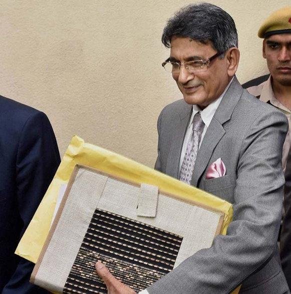 IPL सट्टेबाजी: चेन्नई, राजस्थान दाेन वर्षे बाद;  मयप्पन, कुंद्रावर आजन्म बंदी|देश,National - Divya Marathi