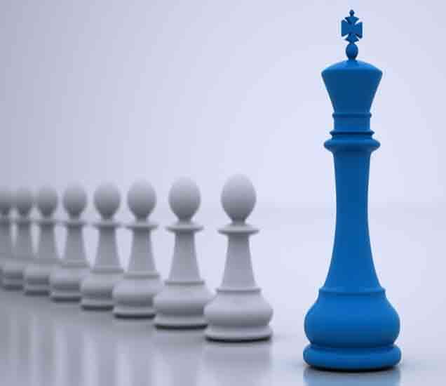 युथ कट्टा: नेतृत्व गुण विकासासाठी या 4 टीप्स आवश्यक वाचा| - Divya Marathi
