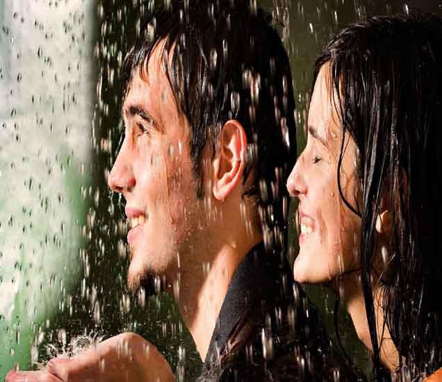 रोमँटिक वातारणात डेटिंगसाठी खास 7 टिप्स, अविस्मरणीय बनवा तुमची डेट|देश,National - Divya Marathi