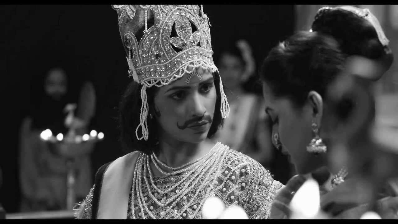 FRIDAY RELEASE : मराठीत \'बायोस्कोप\', हिंदीत \'बजरंगी भाईजान\'ची बॉक्स ऑफिसवर टक्कर|मराठी सिनेकट्टा,Marathi Cinema - Divya Marathi