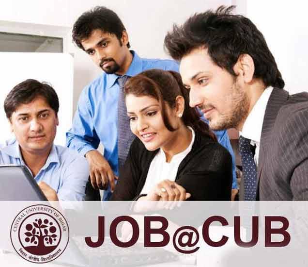 Latest Jobs: 67 हजार रुपये प्लस पगार, या 6 सरकारी संस्थांमध्ये आहे नोक-या| - Divya Marathi