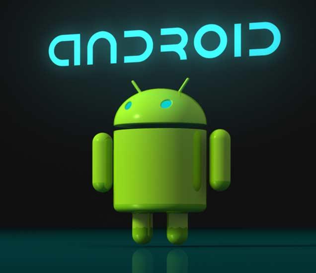 बंद होणार होते Android, वाचा, कोण आहे जन्मदाता आणि OSची रंजक माहिती|बिझनेस,Business - Divya Marathi