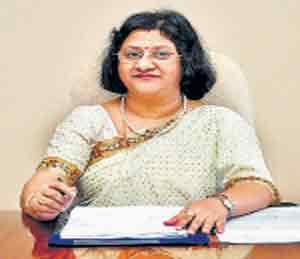 किरकोळ महागाई दरामुळे व्याजदर कपातीची आशा नाही|बिझनेस,Business - Divya Marathi
