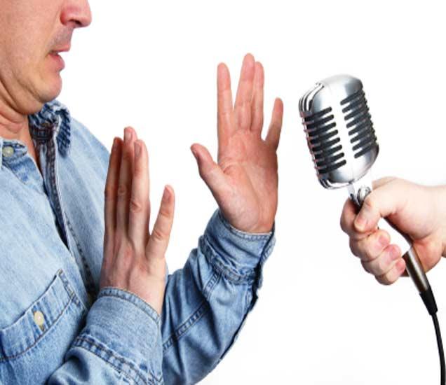 युथ कट्टा: बोलायला घाबरता...तर वाचा या चार टीप्स  - Divya Marathi
