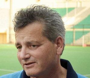 'बात्रा यांच्याशी वाद झाल्याने माझी हकालपट्टी', हॉकी टीमचे कोच पॉल यांचा दावा स्पोर्ट्स,Sports - Divya Marathi