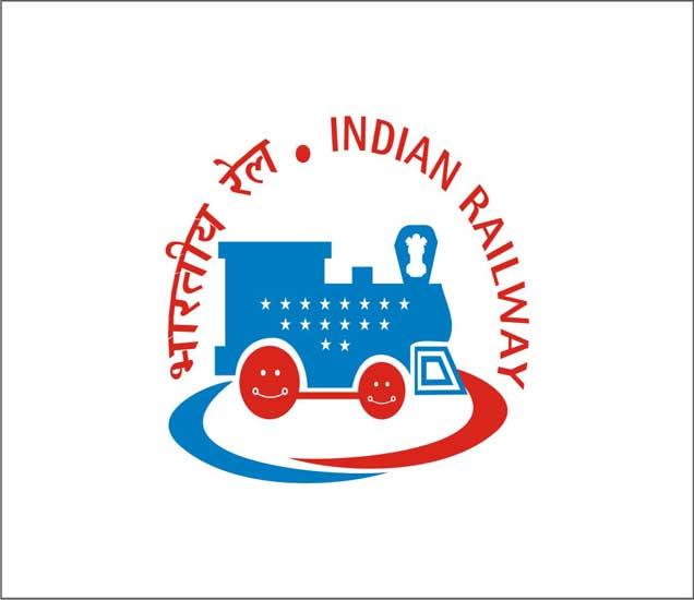 JOBS: रेल्वेत नोकरी करण्याची संधी, इतर संस्थांमध्येही जागा रिक्त| - Divya Marathi