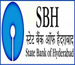 """हैदराबाद बँकेकडून कर्ज वाटपासाठी """"तारीख पे तारीख' औरंगाबाद,Aurangabad - Divya Marathi"""
