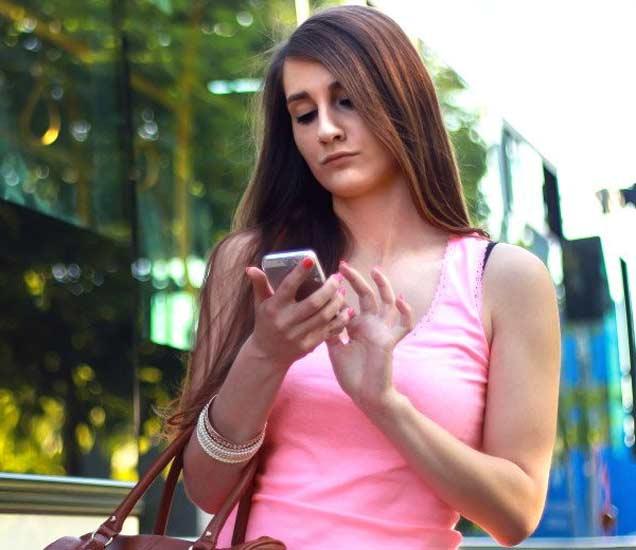 या 11 चुकांमुळे झटपट समाप्त होतो तुमचा इंटरनेट डाटा पॅक!|बिझनेस,Business - Divya Marathi