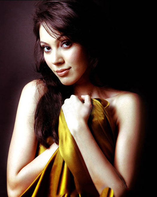 'तारक मेहता...'मधील बबिता आहे बोल्ड, पाहा थक्क करणारा बिकिनी अवतार!| - Divya Marathi