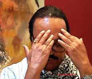 ताजा महाराष्ट्र –   न्यायालयाने दिले भुजबळ प्रकरणाच्या तपासाचे आदेश पुणे,Pune - Divya Marathi